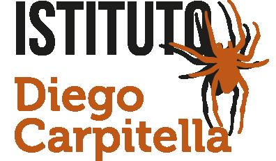 IstitutoDiegoCarpitella
